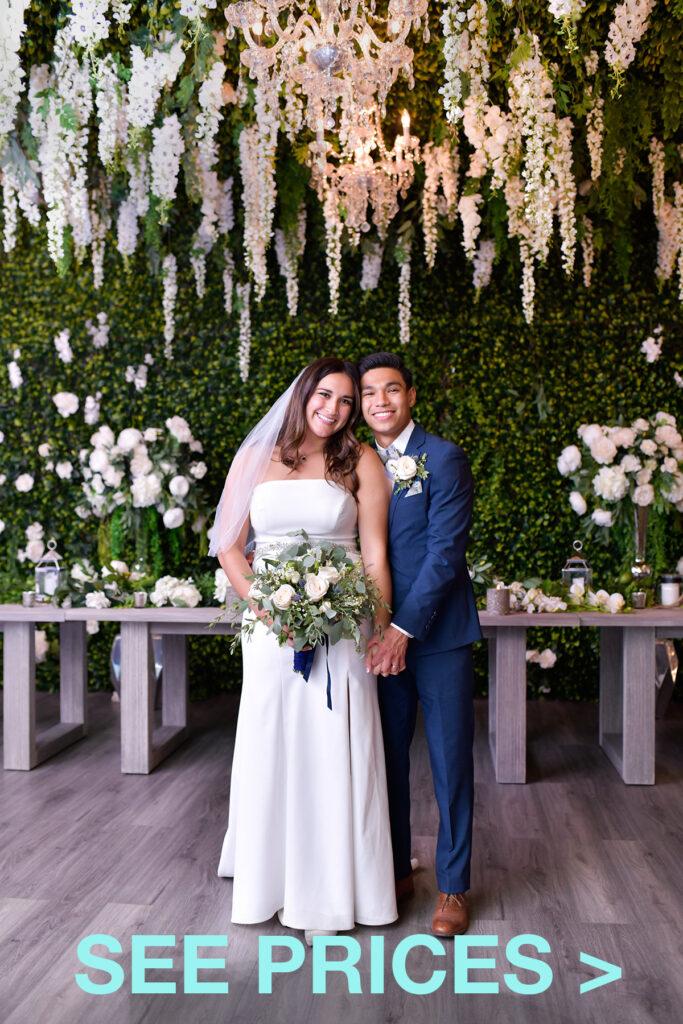 true love wedding chapel in los angeles on la brea ave 2021