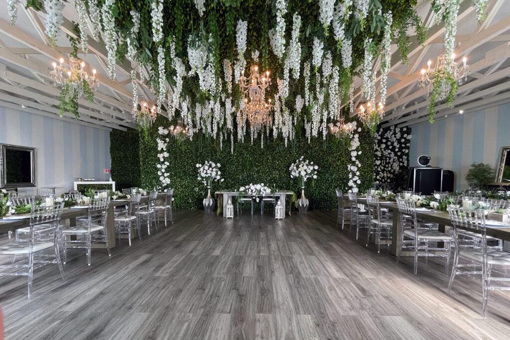 true love wedding chapel image